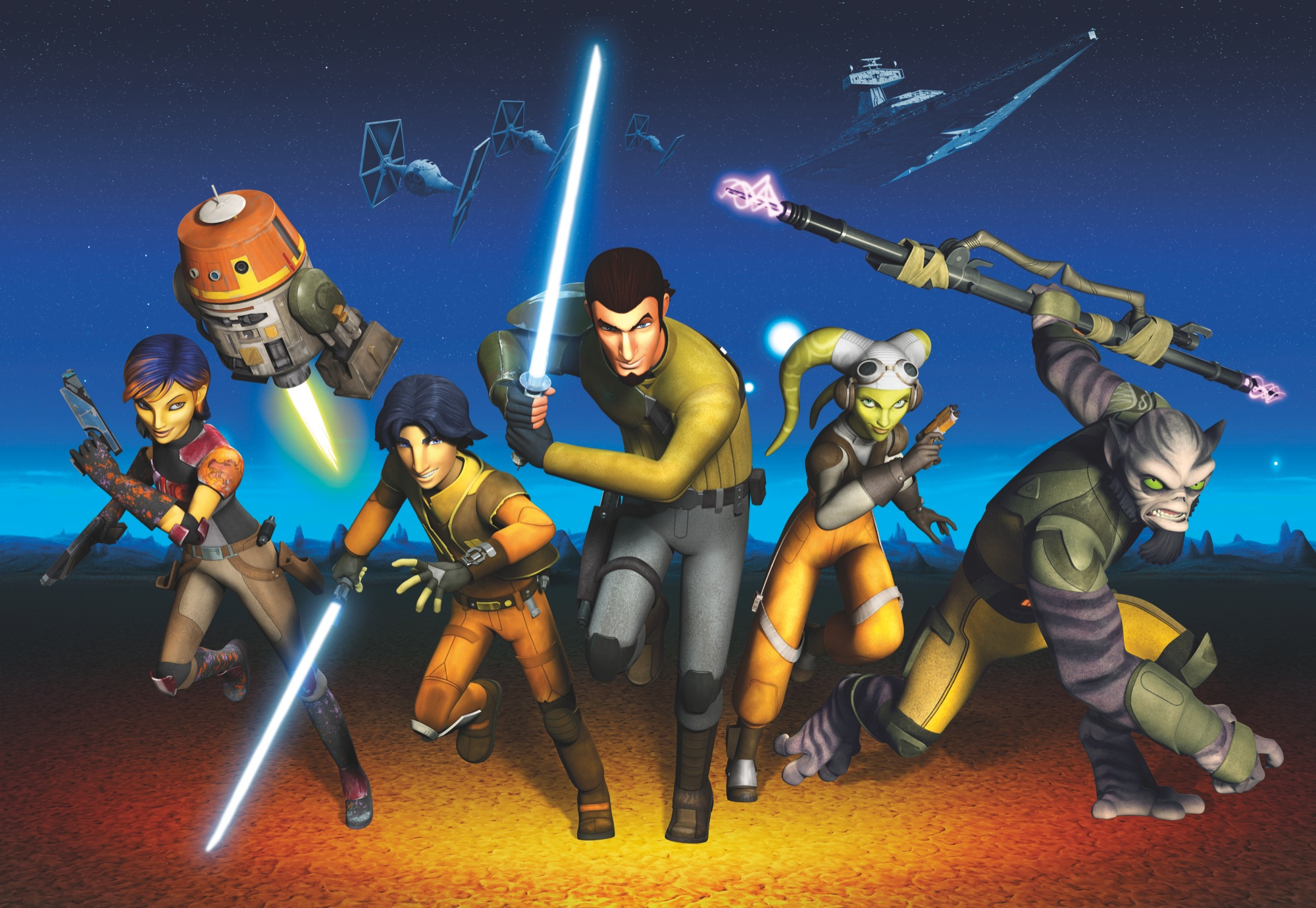 8-486_Star_Wars_Rebels_Run_ma