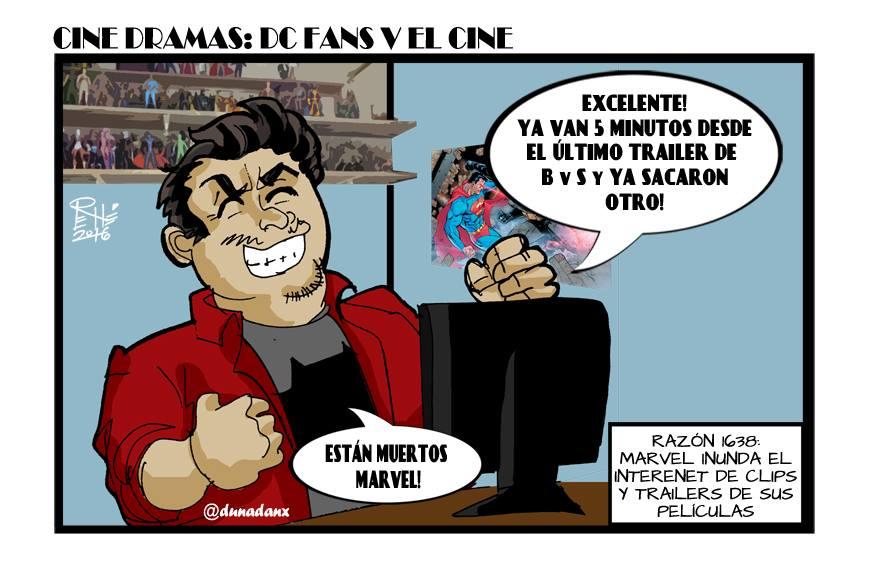 DC EXCUSA 1