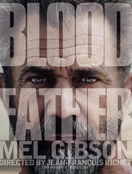 blood-father-trailer-pinta-bien-l_cover