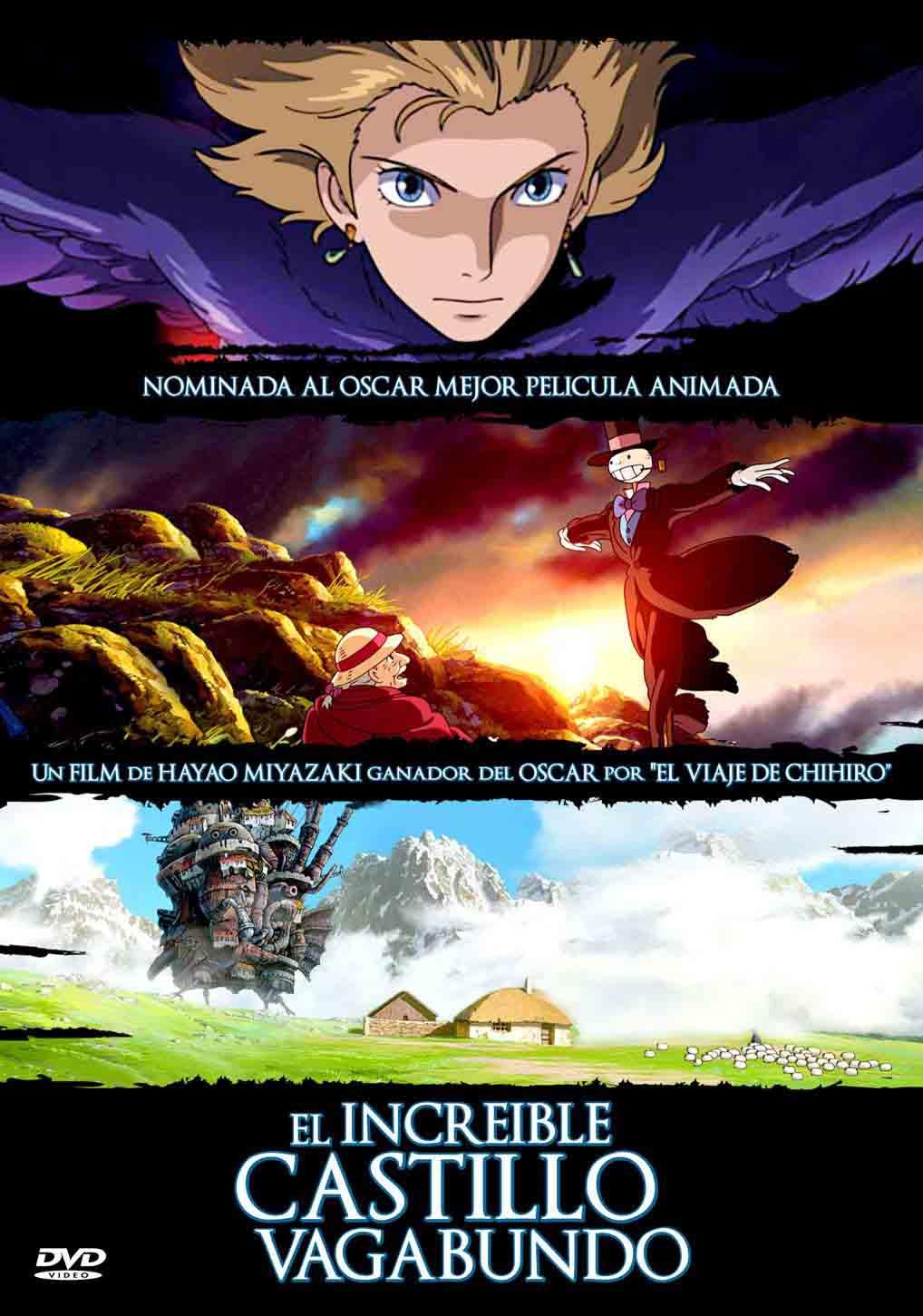 el_increible_castillo_vagabundo_menshadowh_1