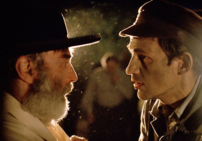 son-of-saul-319114