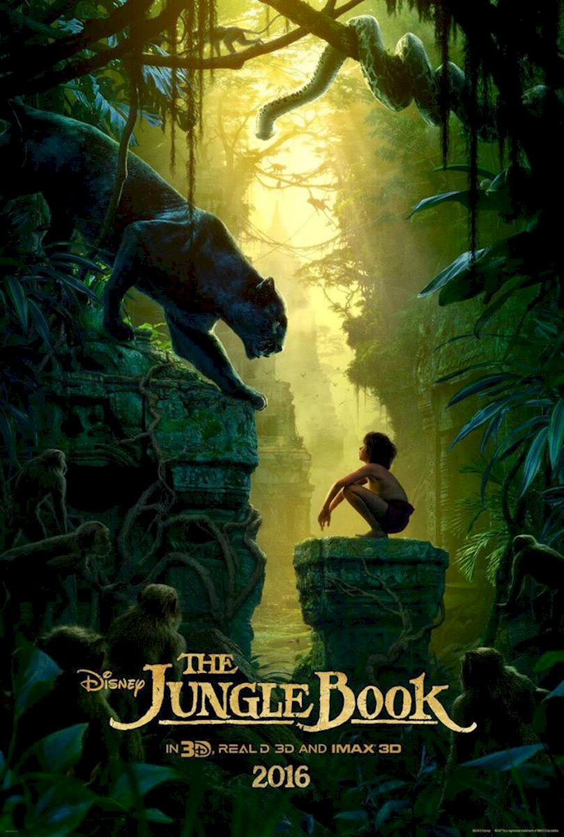 1386_1200x1200x80_Jungle_book_poster