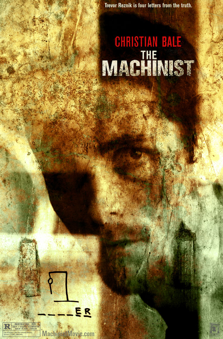 750full-the-machinist-poster