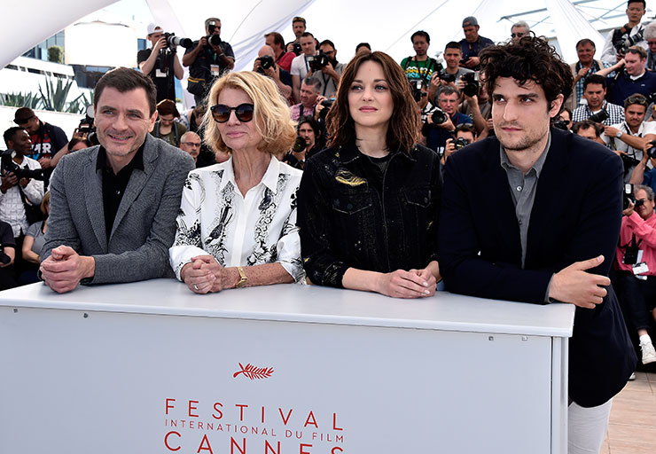 Mal-de-Pierres-photocall-Cannes-