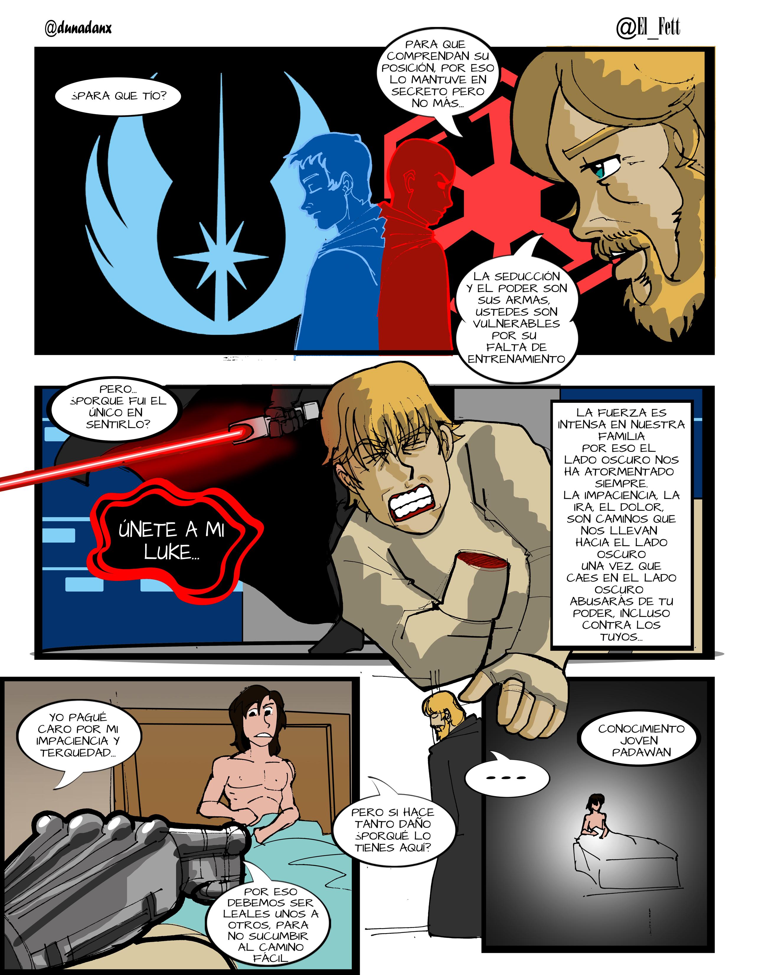 PAGINA 13 FINALE kr LR