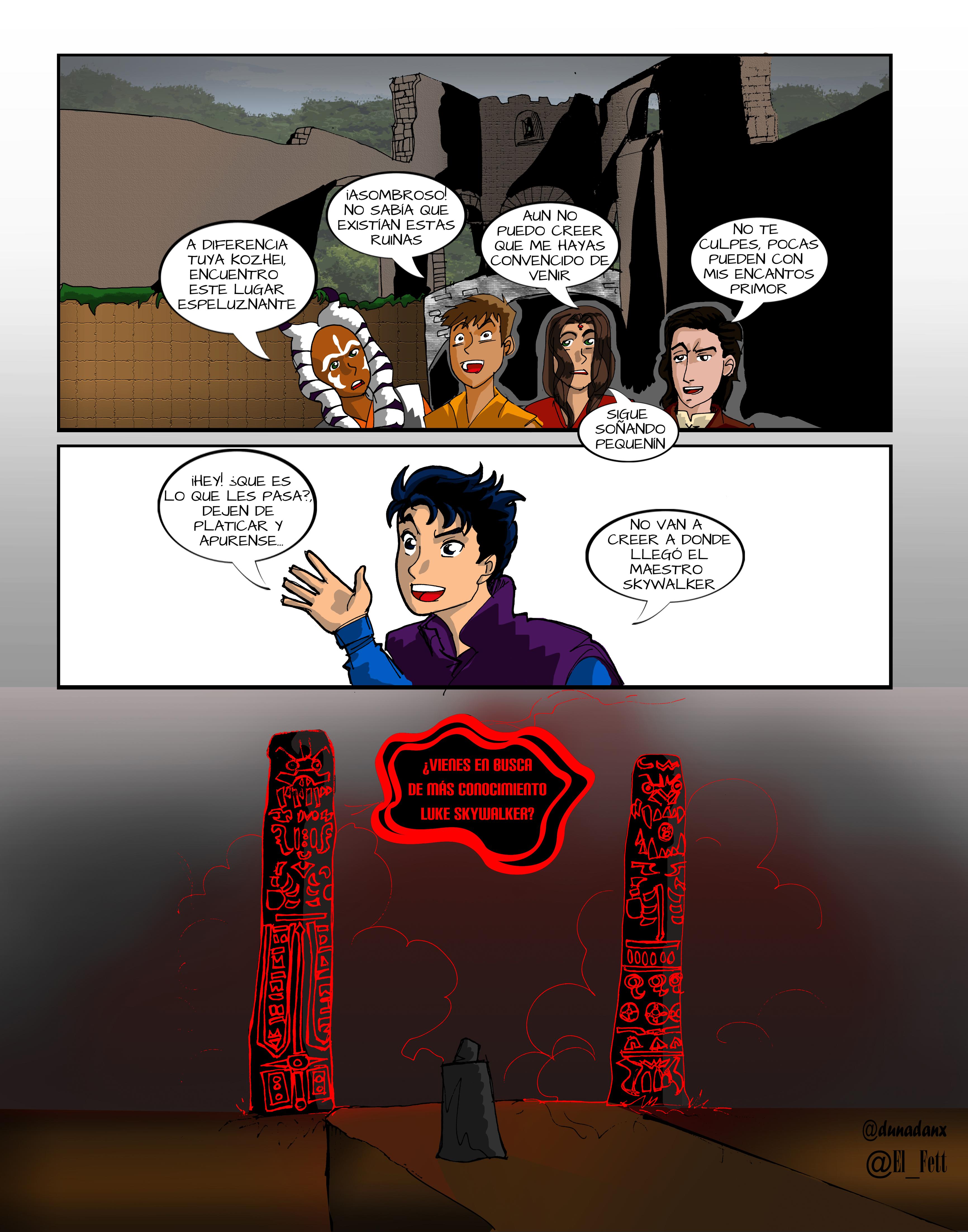 Pagina 6 finale kr