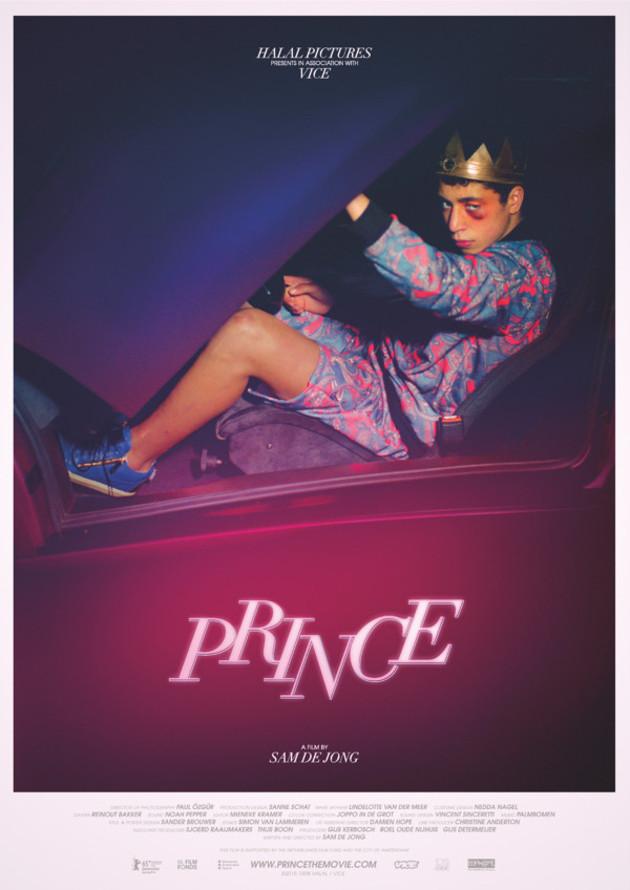PrincePoster-thumb-630xauto-53505