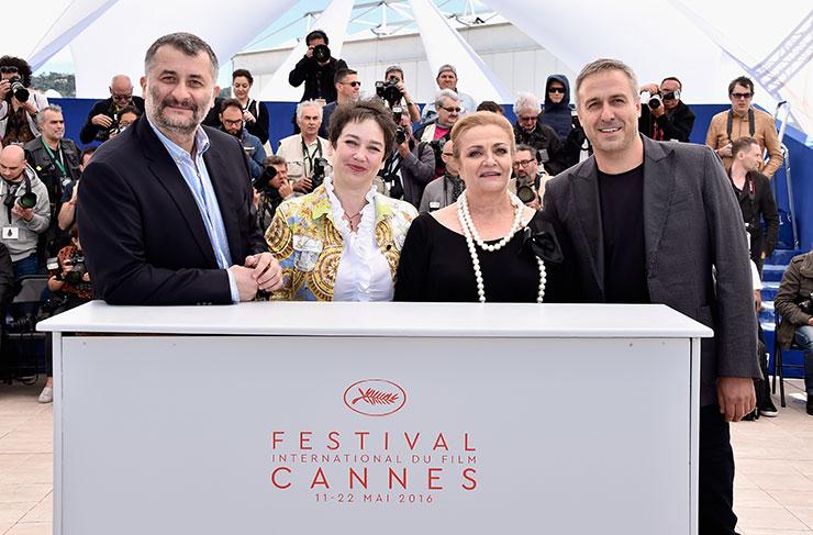 Sieranevada-photocall-Cannes