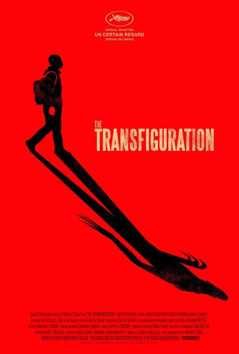 The_Transfiguration-746912819-large