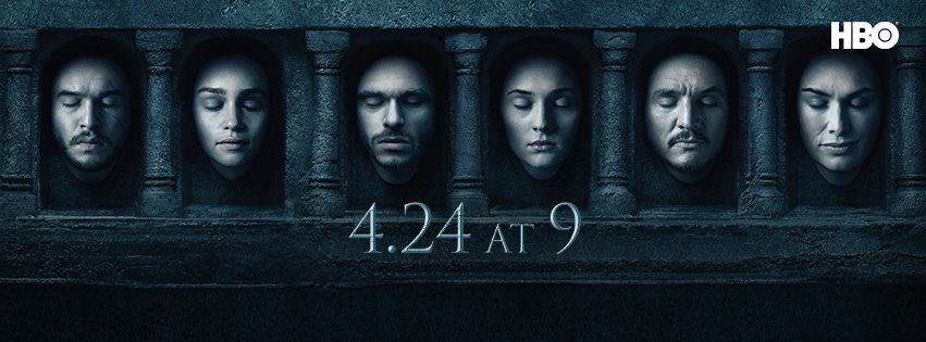 game-of-thrones-season-6-episode-4-live-stream-spoilers-how-to-watch-online-plus-things-to-know-about-book-of-the-stranger-video