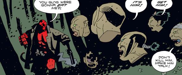 Hellboy.Heads_