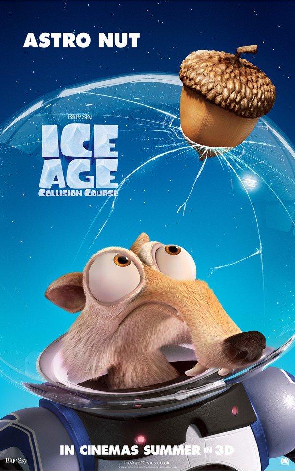 IceAge5_Scrat_CampC_5x8_Banner-600x958