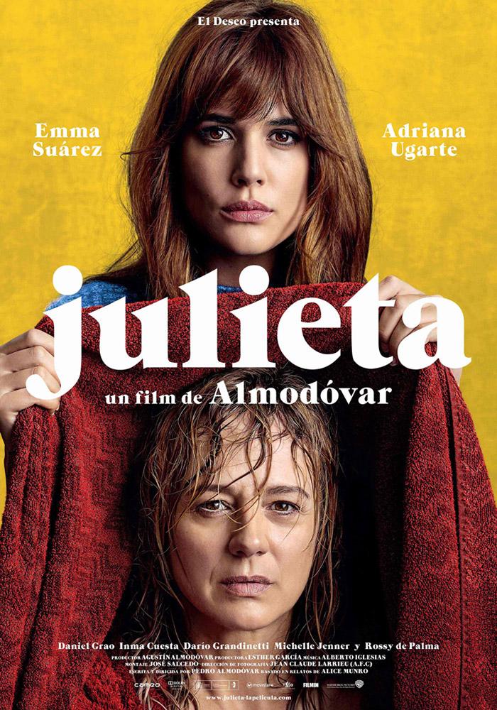 Julieta-poster-Pedro-Almodovar