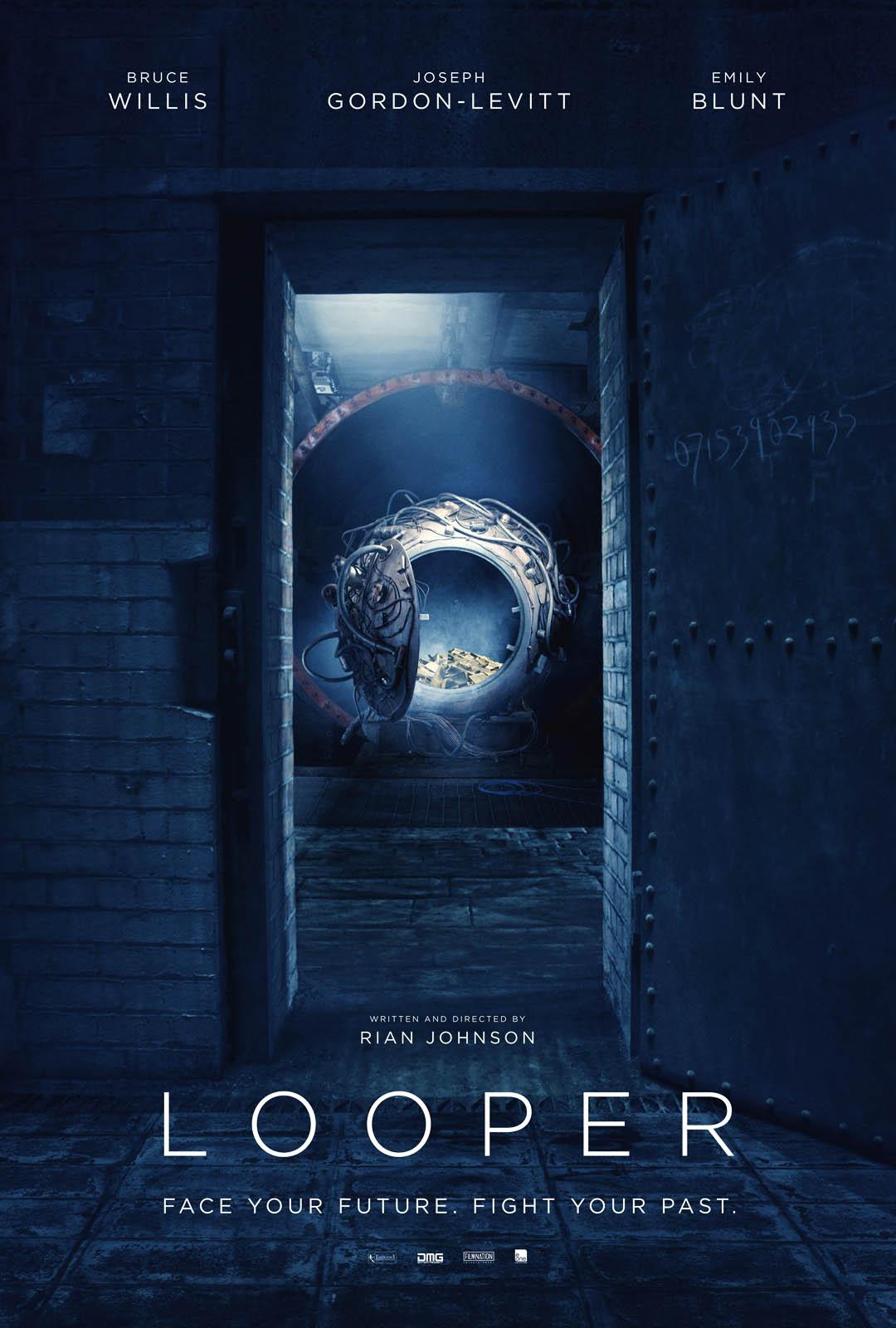 Looper_Movie_Poster_2-Vvallpaper.Net