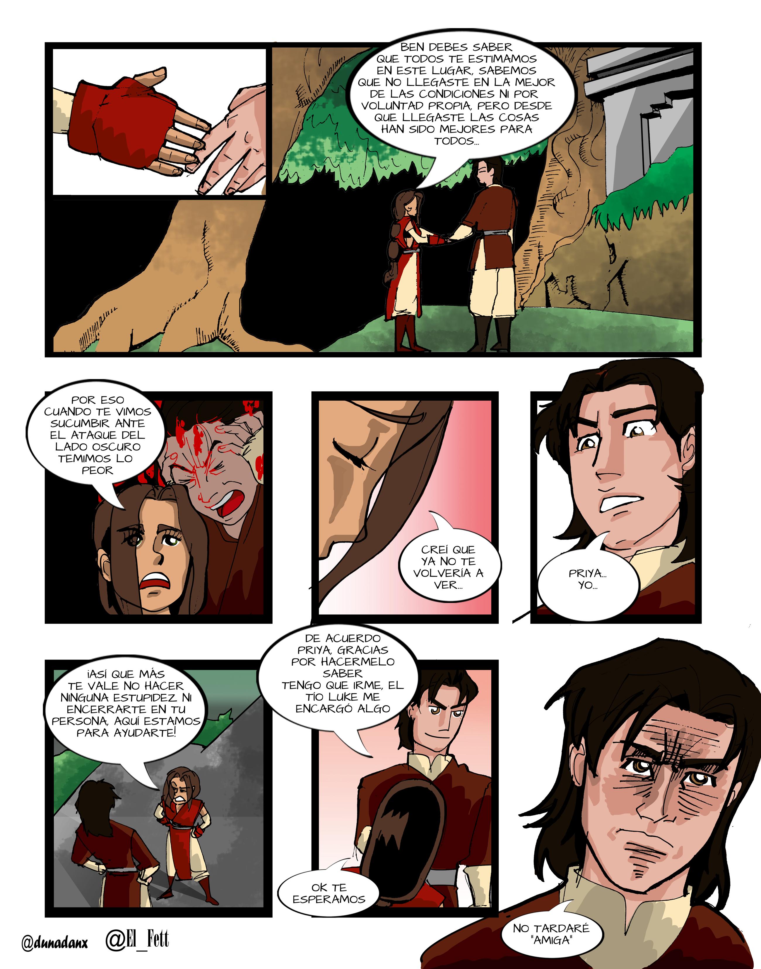Pagina 16 flat kr lr