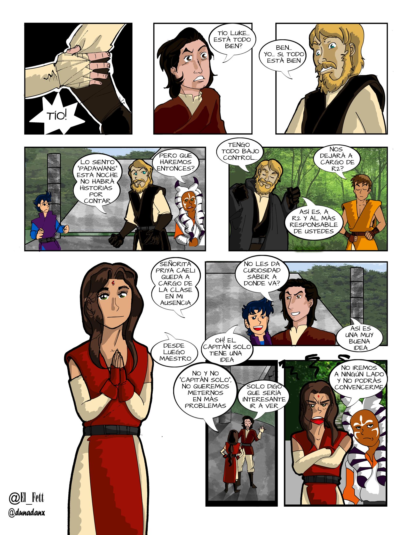 Pagina 5 finale kr LR