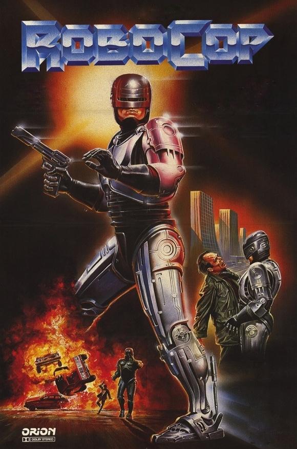 RoboCop-Alternate-Poster-robocop-17680447-580-875