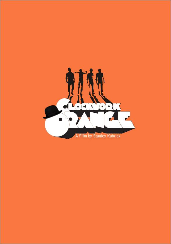 clockwork_orange_minimalist_movie_poster_by_carlitojay-d4ubhrl