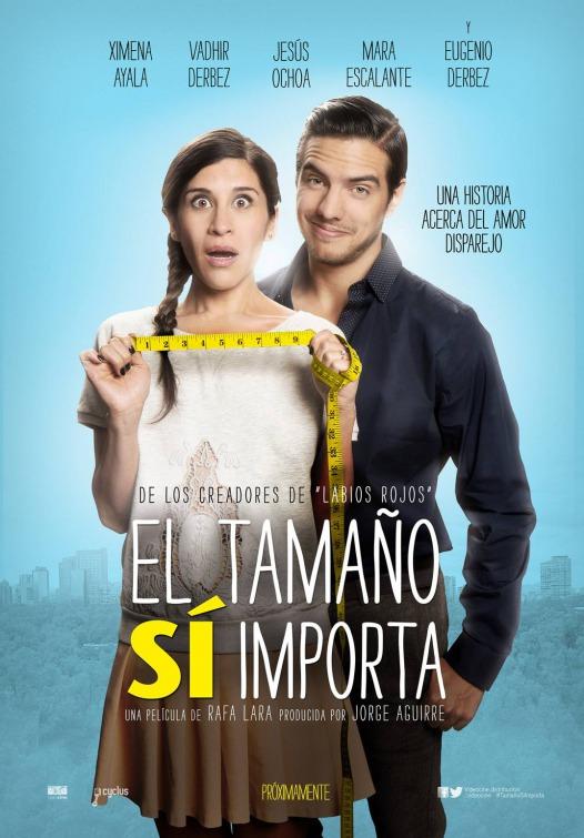 el_tamano_si_importa