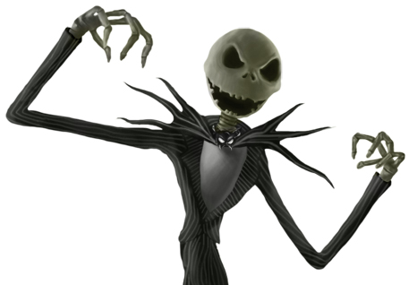 jack_skellington_by_kev2137