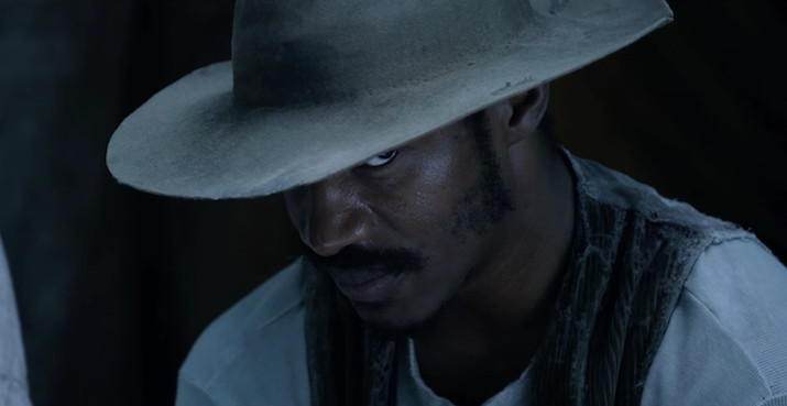 nate-parker-the-birth-of-a-nation-official-trailer-video-715x369