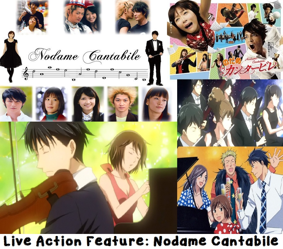 nodamecantabileliveaction