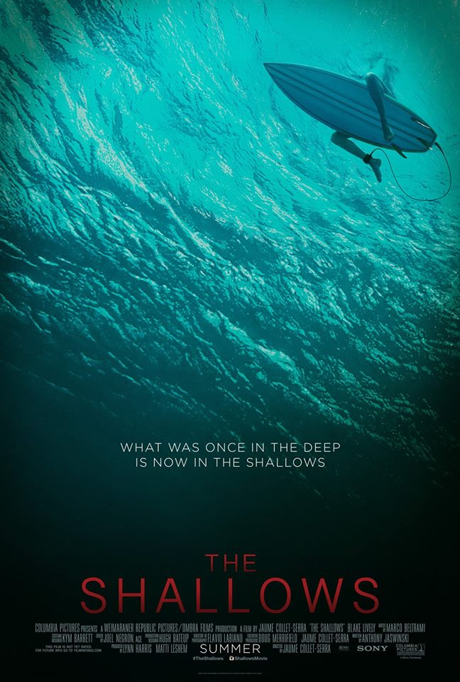 the-shallows-poster