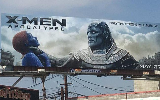 x-men_billboard_h_2016-large_trans++LyQuLaWi53vasyfRaiyWAVQYArzCZkfUqg3bUYglOXQ