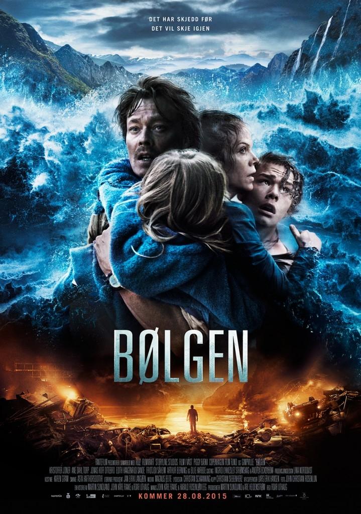 Bølgen_poster_goldposter_com_3