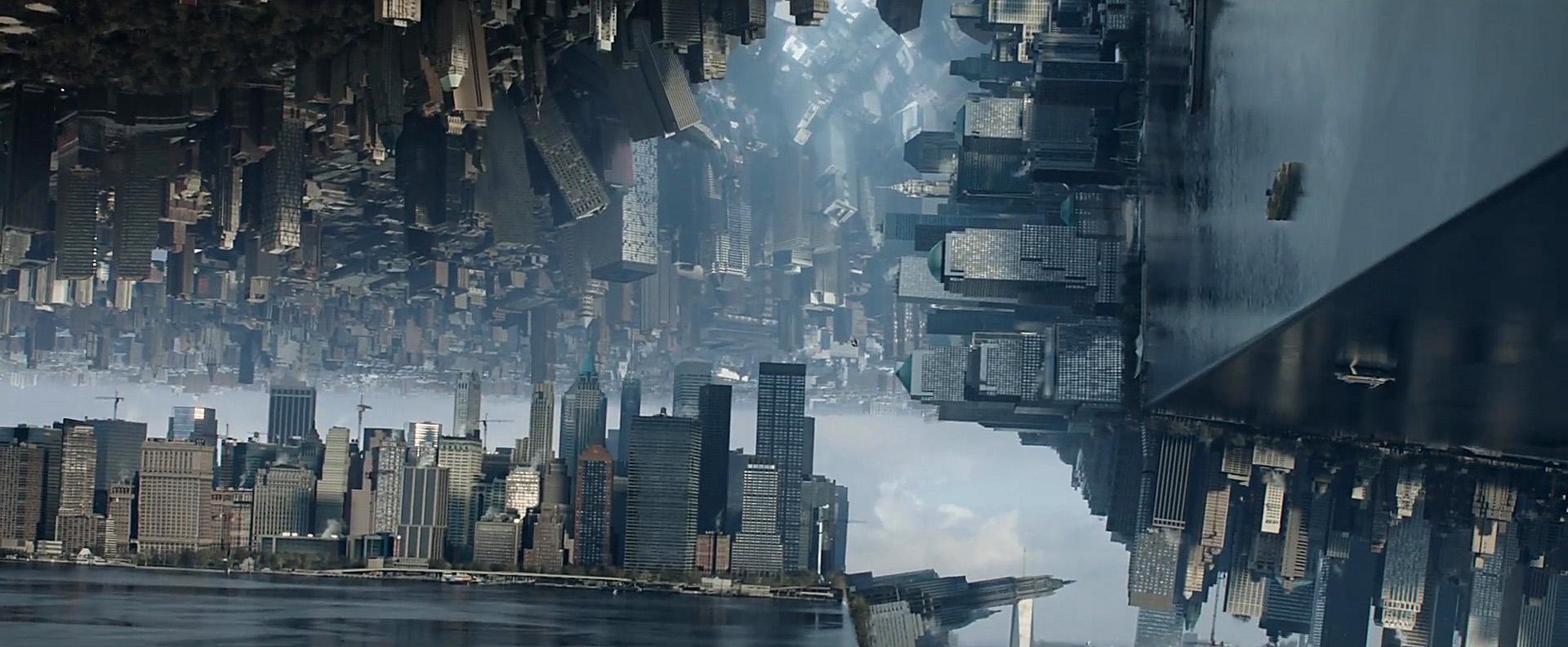 Doctor-Strange-Movie-Wide-Wallpaper