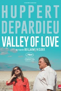 Valley_of_Love