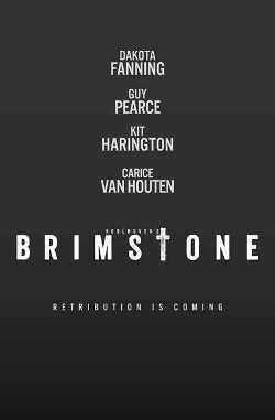 brimstone-384366201-large