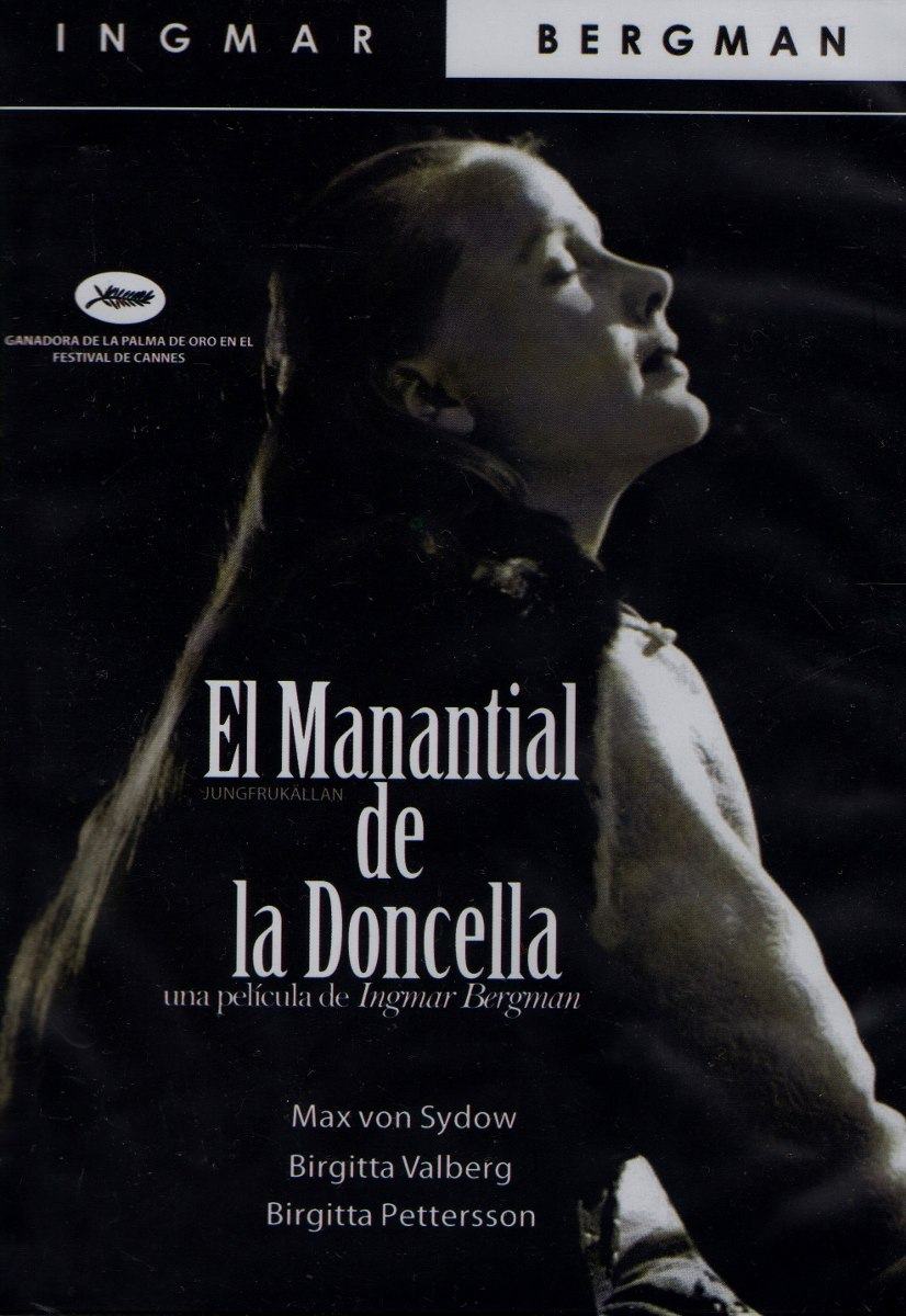 el-manantial-de-la-princesa-ingmar-bergman-dvd-nuevo-378601-MLM20387518591_082015-F