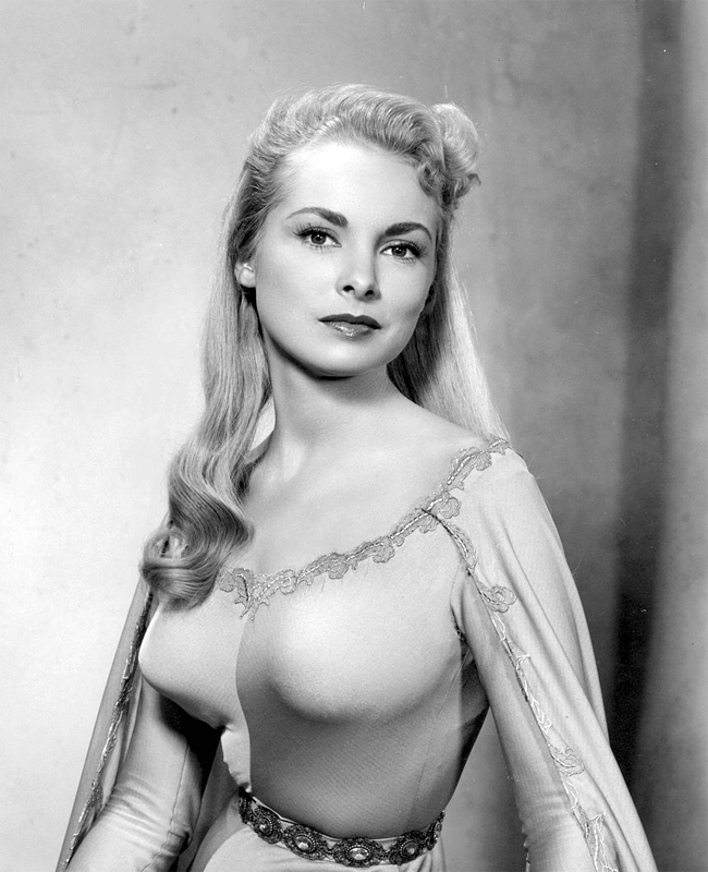 janet-leigh-09