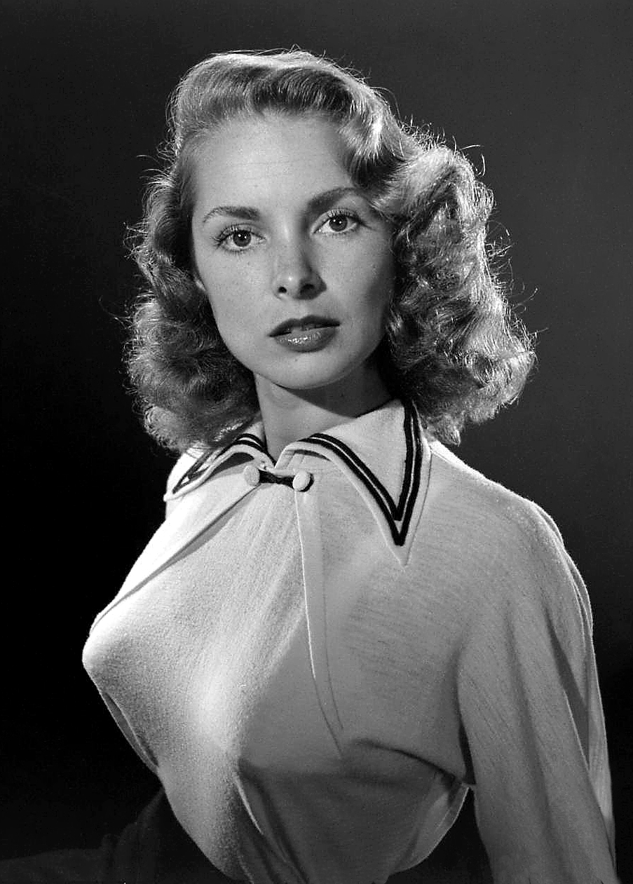 janet-leigh-691960l