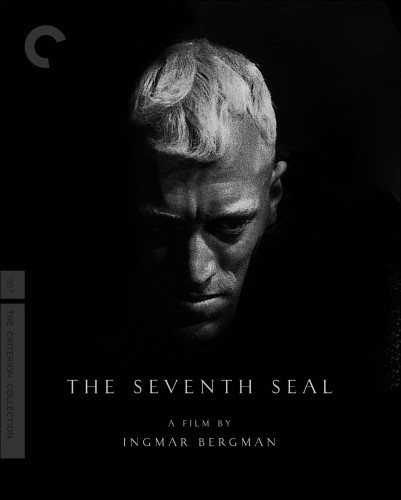 the-seventh-seal-movie-poster-1957-1020142675