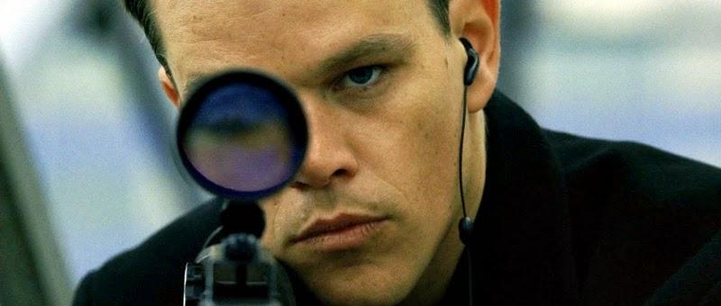 Bourne.00_Jason_Bourne