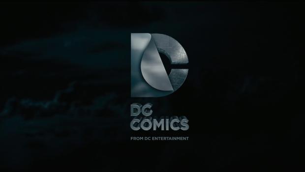 DC-Comics-logo-620x350