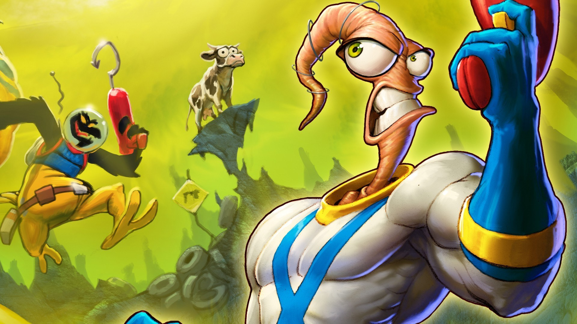 Earthworm-Jim-Game-Cartoon_feature