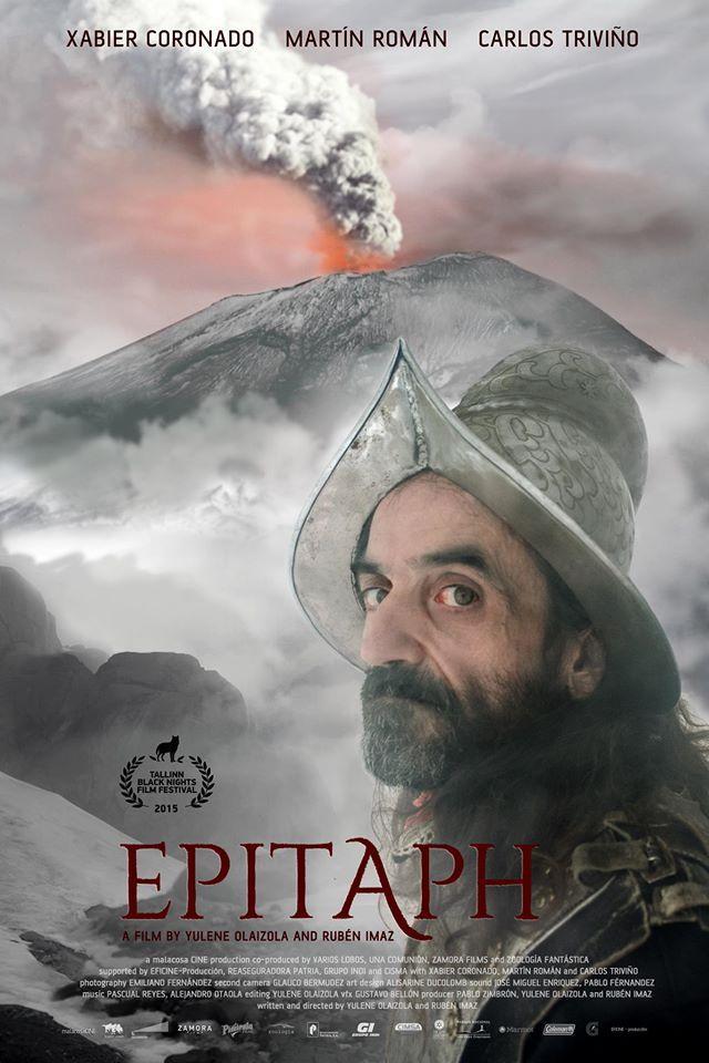 Epitafio-781024395-large