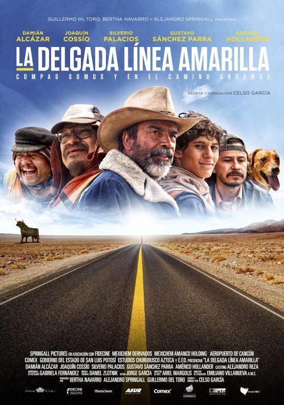 La_delgada_l_nea_amarilla-162436174-large