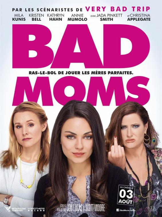 bad_moms_ver3