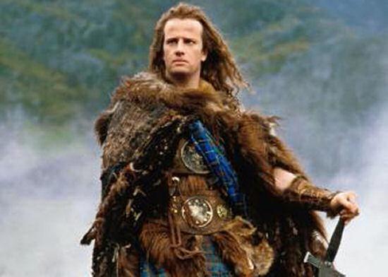 highlander_0