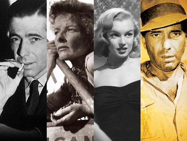 Las mejores películas de John Huston