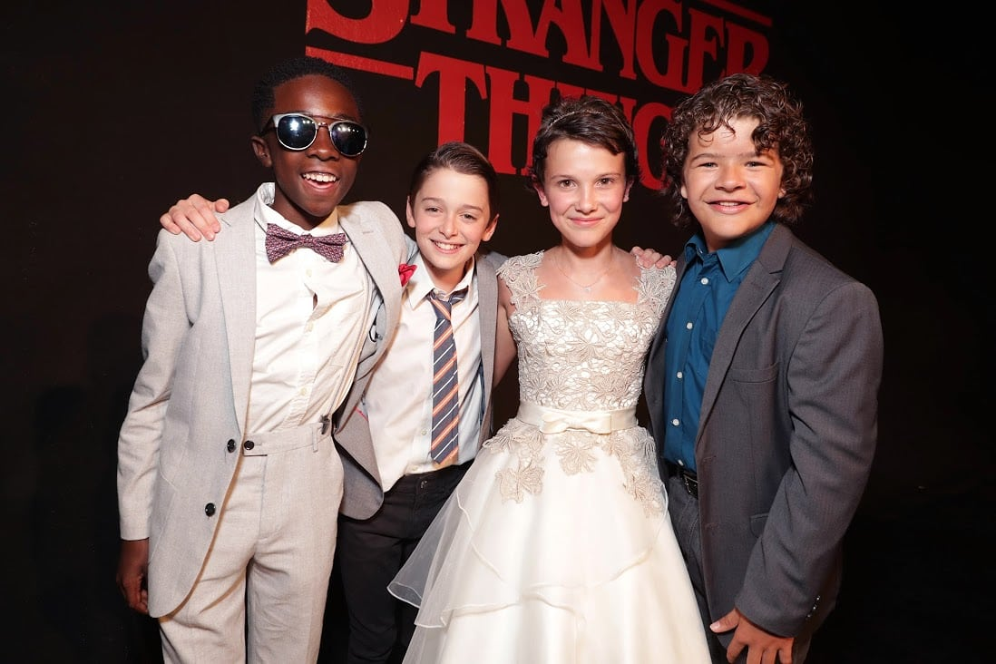 netflix-casts-a-great-group-of-young-actors-but-stranger-things-have-happened-cast-of-1063325