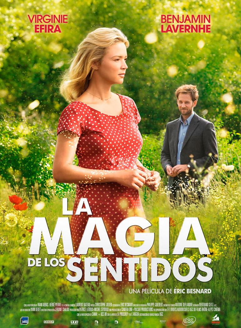 poster-oficial-la-magia-de-los-sentidos1