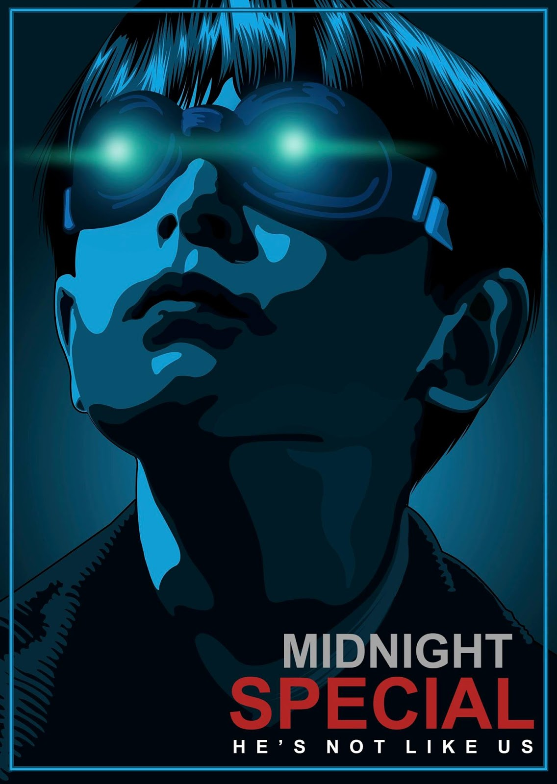 postser midnight special-2