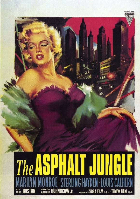 the-asphalt-jungle-movie-poster-1950-1020190945