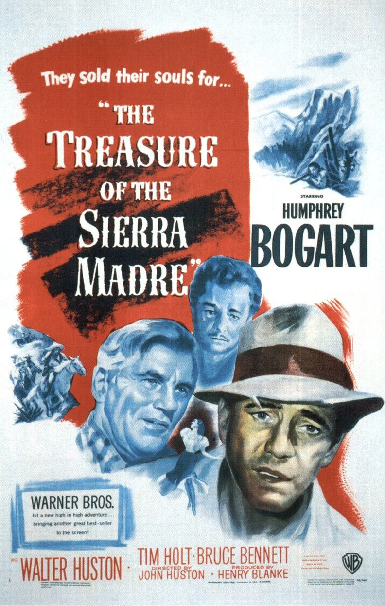 treasure_sierra_madre