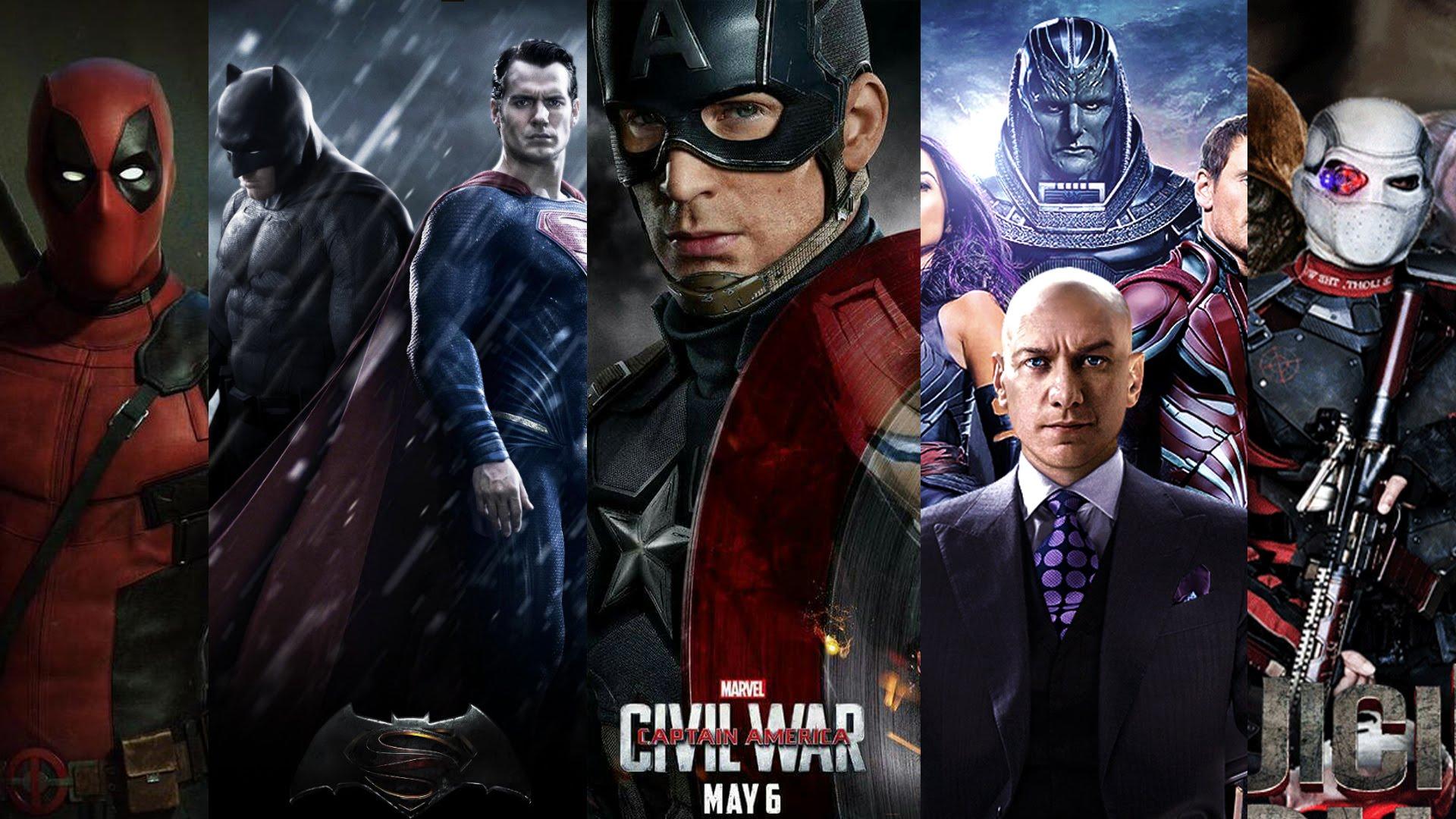 upcoming-superhero-movies-of-201
